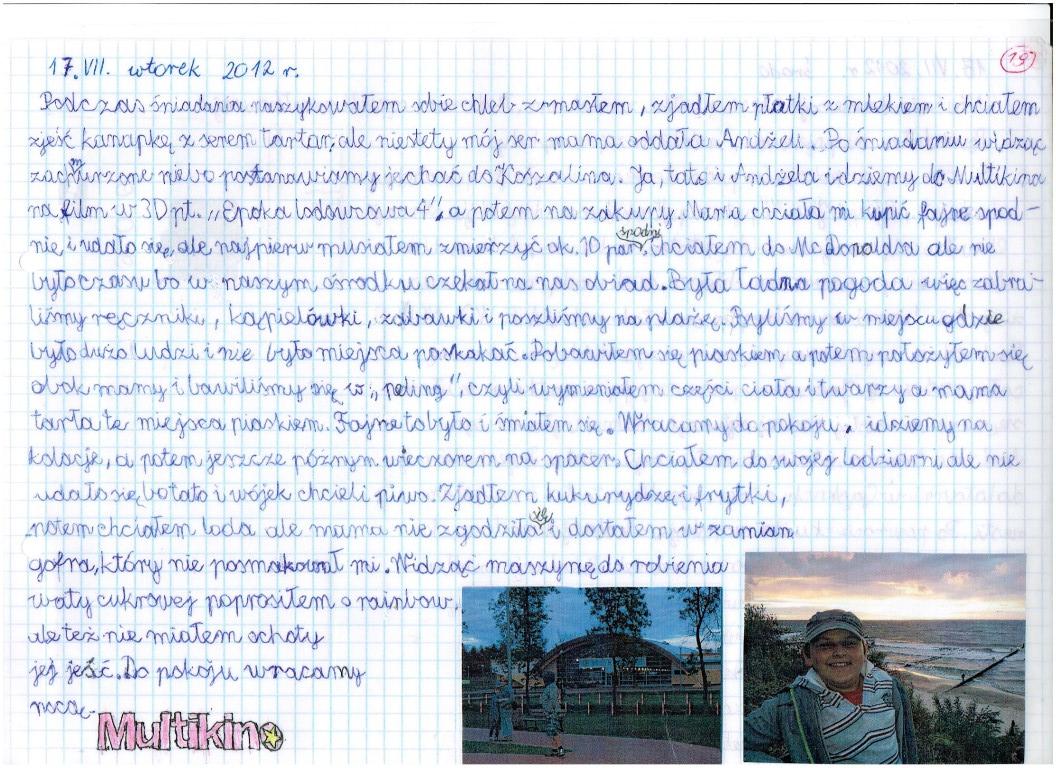 (19) 17 lipiec 2012 r.