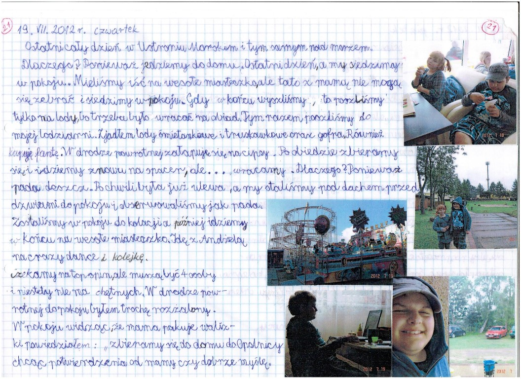 (21) 19 lipiec 2012 r.
