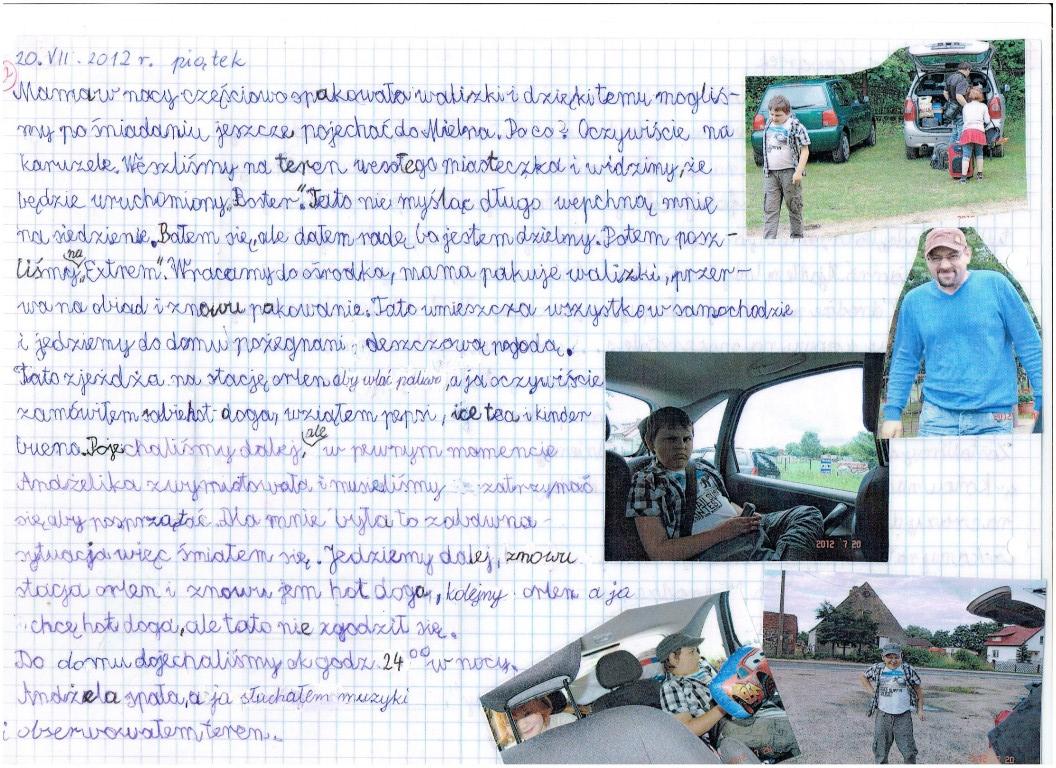 (22) 20 lipiec 2012 r.