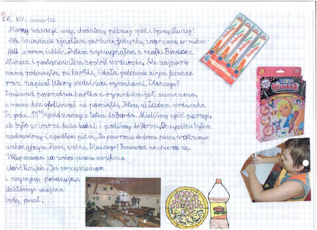 (28) 26 lipiec 2012 r.