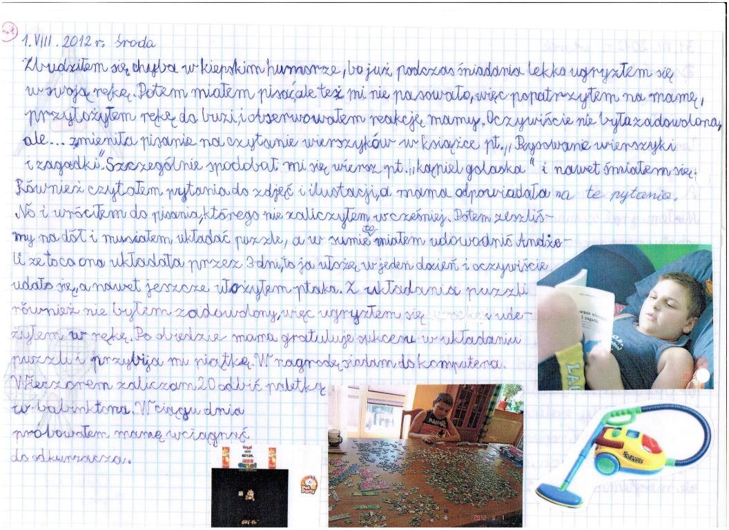 (34) 1 sierpień 2012 r.