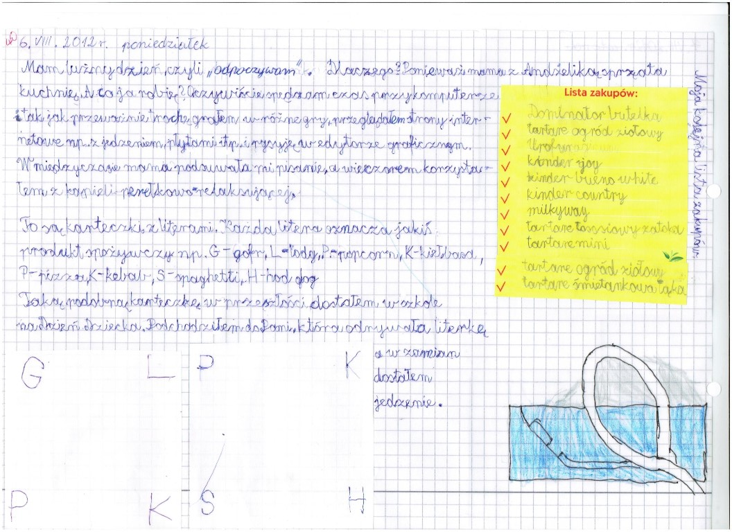 (40) 6 sierpień 2012 r.