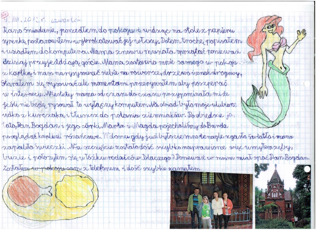(44) 9 sierpień 2012 r.