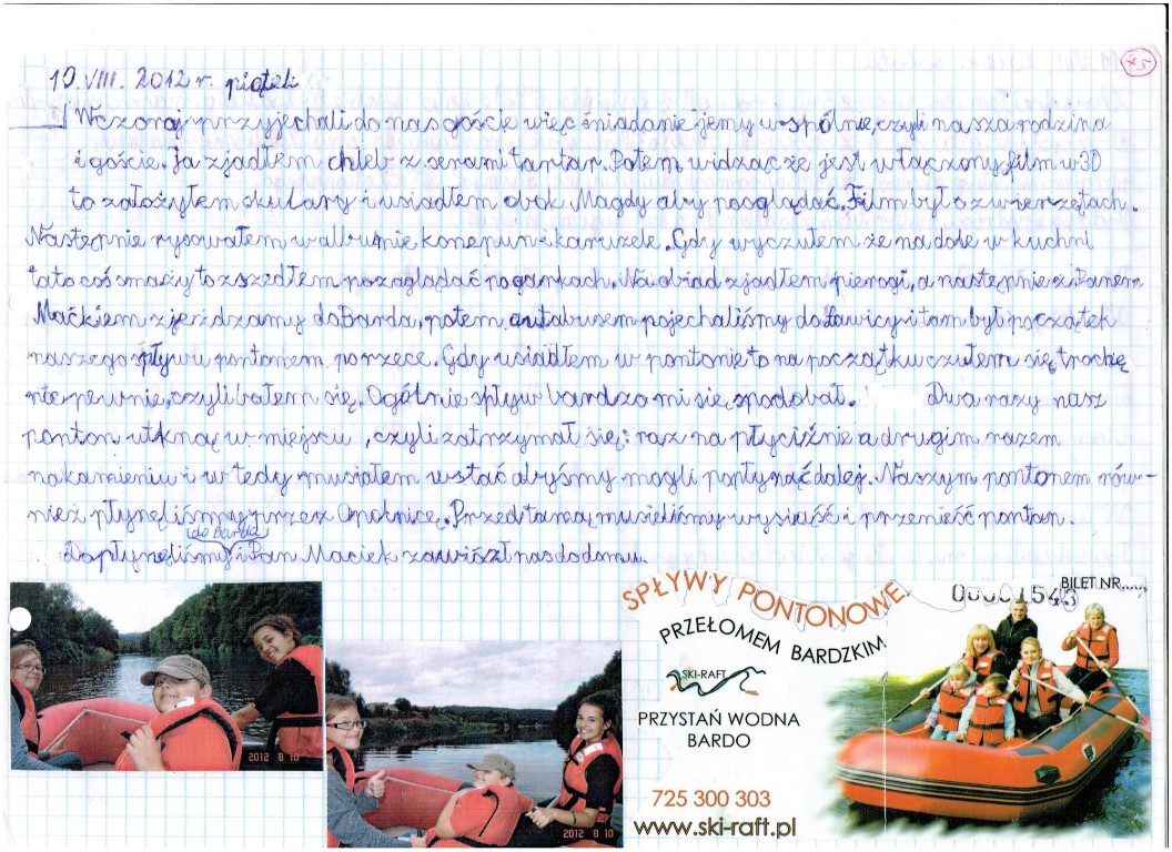 (45) 10 sierpień 2012 r.