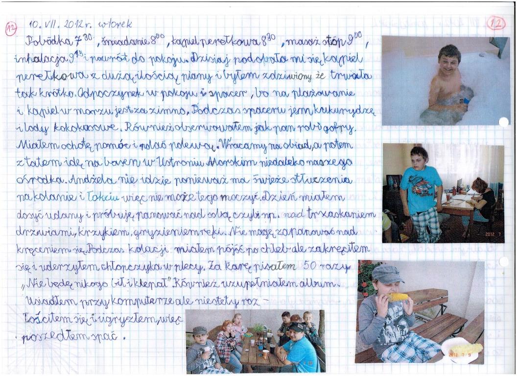 (12) 10 lipiec 2012 r.