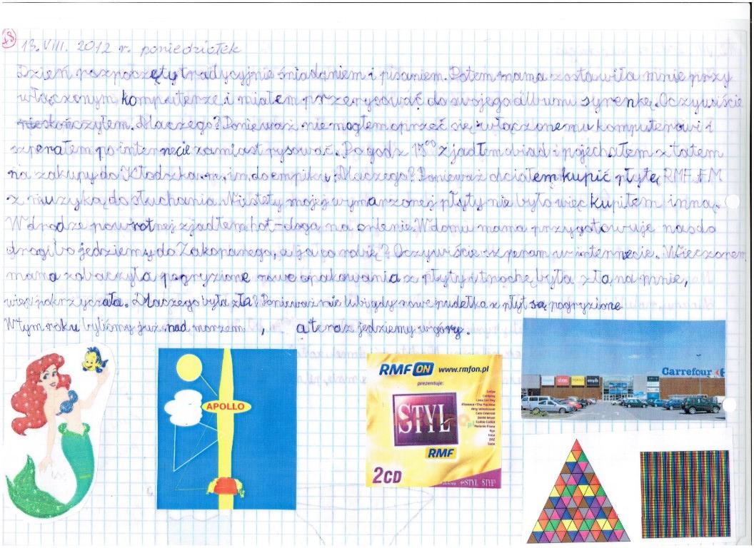 (48) 13 sierpień 2012 r.