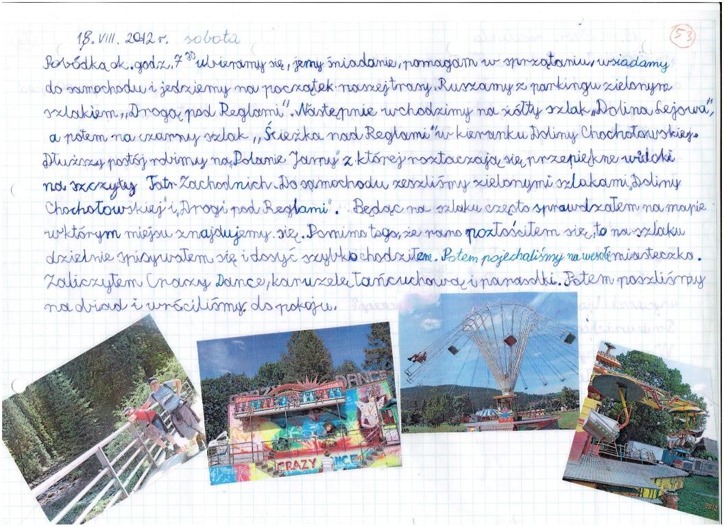 (53) 18 sierpień 2012 r.