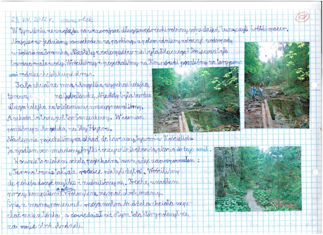 (58) 23 sierpień 2012 r.