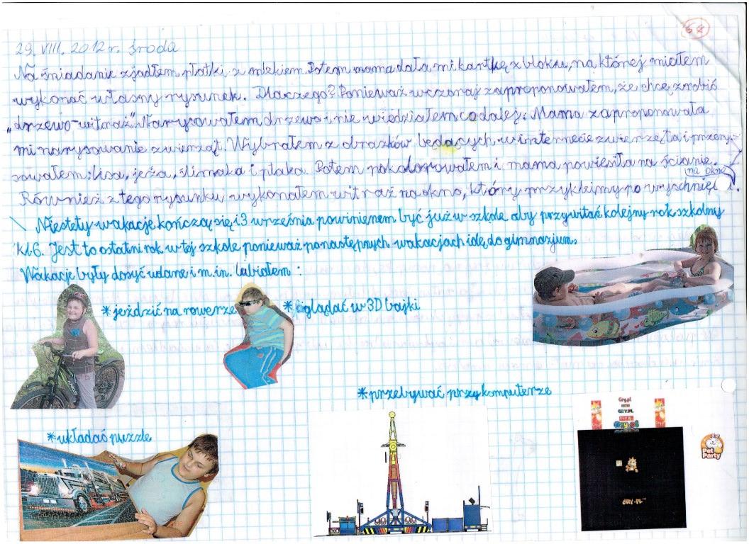 (64) 29 sierpień 2012 r.