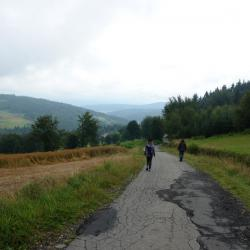 11.VIII Koskowa Góra