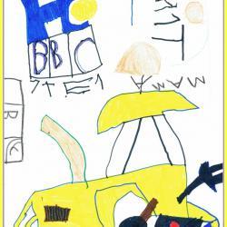 Reklama BBC