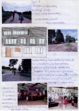 21) Jagodna-Góry Bystrzyckie - 15 czerwiec