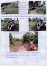 23) Wielka Sowa-Góry Sowie - 23 czerwiec