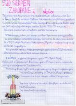 56) Zakopane i okolice - 9-20 sierpień
