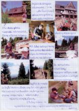 60) KGP IV-Turbacz-Gorce - 11 sierpień