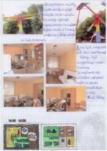 89) Zakopane-Apartament - 9-20 sierpień