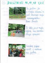 5) Duszniki 16-18 czerwiec