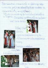 18) Komunia Święta - 22-23 maj