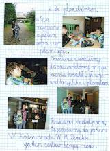 26) Chorzów - 28-29 maj