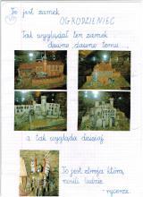30) Częstochowa-Ogrodzieniec 17-19 październik