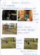32) Częstochowa 17-19 październik