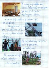 40) Sarbinowo - 1-11 czerwiec