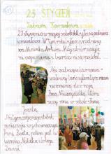 3) Zabawa Karnawałowa - 23 styczeń