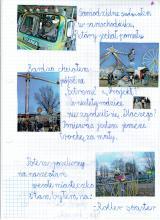 7) Wrocław - 27 marzec