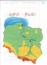 2) Mapa
