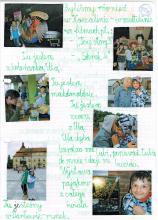 32) Dąbki - lipiec