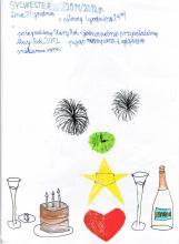 102) Sylwester 2011
