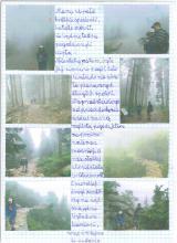 94) KGP XXII - Śnieżka - Karkonosze- 12 czerwiec