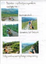 20) Zakopane-Kasprowy Wierch - 26 czerwiec-4 lipiec
