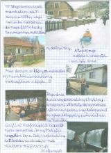 44) KGP XIX - Kłodzka Góra - Góry Bardzkie- 30 marzec