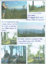 144) KGP XXIV - Czupel - Beskid Mały - 06 lipiec