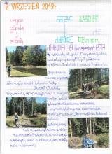 106) KGP XI-Rudawiec-Góry Bialskie - 8 wrzesień