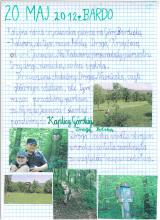 15) Bardo-Polska Droga Krzyżowa - 20 maj
