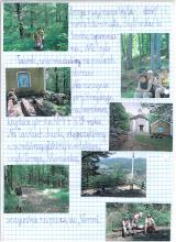 16) Bardo-Polska Droga Krzyżowa - 20 maj