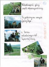 27) Zakopane-Rusinowa Polana-Gęsia Szyja- 26 czerwiec-4 lipiec