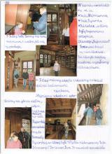 112) Zamek Czocha - 18 wrzesień