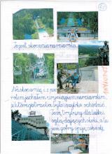 29) Zakopane-Skocznia Narciarska- 26 czerwiec-4 lipiec