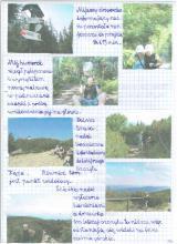 151) KGP XXV - Babia Góra (Diablak) - Beskid Żywiecki - 07 lipiec
