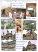 113) Zamek Czocha - 18 wrzesień