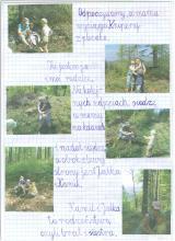 6) Kłodzka Góra - 2 maj