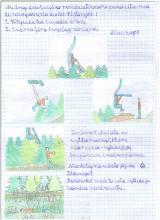86) Czarna Góra - Masyw Śnieżnika - 8 czerwiec