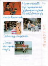 31) Zakopane-Krupówki- 26 czerwiec-4 lipiec