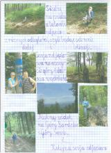 7) Kłodzka Góra - 2 maj