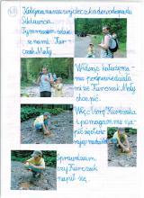 32) Zakopane-Dolina Strążyska-Wodospad Siklawica- 26 czerwiec-4 lipiec