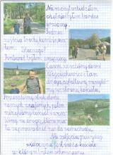 9) Kłodzka Góra - 2 maj