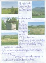 10) Kłodzka Góra - 2 maj